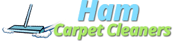 Ham Carpet Cleaners